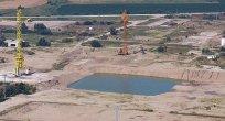 'Belene' atom santralinin faizlerini ödemek için saatler duracak mı?