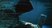 Beyaz hacker Can Yıldızlı anlattı: Sosyal medyada 'güvenli' diye bir şey yok