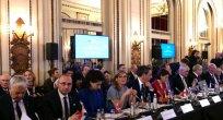 Bulgaristan 34 ülkeyle beraber ayrımcılığa karşı mücadele edecek