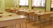 Bulgaristan'da bütün okullar 6- 11 Mart arasında grip tatilinde