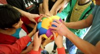Bulgaristan doğumlu çocuklar Avrupa'da üçüncü sırada