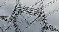 Bulgaristan elektrik ihracatından çok, ithal elektrik alıyor