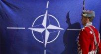 Bulgaristan Irak'a tekrar subay gönderecek