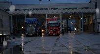 Bulgaristan, mal tedariki için 'yeşil koridorlu' sınır kapılarını belirledi
