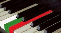 Bulgaristan medyalarında yerli müzik şartı