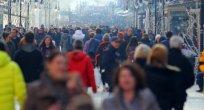 Bulgaristan vatandaşları AB'ye güvenirken avroya güvenmiyorlar