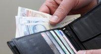 Bulgaristan'da bölgeye göre ortalama maaş farkı 4 katı