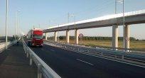 Bulgaristan'da COVID-19 krizi ile ilgili TIR sürücülerinin uyması gereken kurallar açıklandı