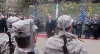 Bulgaristan'da Hava Kuvvetleri Okulu yeniden açıldı