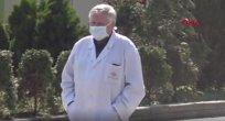 Bulgaristan'da sağlık görevlileri istifa ediyor