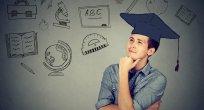 Bulgaristan'da ücretsiz eğitim fırsatı