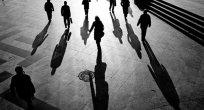 Bulgaristan'da vatandaşların üçte ikisi COVID-19'dan korkuyor