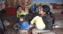 Bulgaristan'da yoksul aileler faturalarını ödemekte zorlanıyor