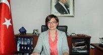 Büyükelçi Sekizkök: Hedefimiz salgının artış hızını düşürmek