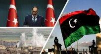 Cumhurbaşkanlığı Sözcüsü İbrahim Kalın: Türk ordusu her tehdide karşılık verecektir