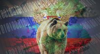 Diriliş Rusya: Uyanış Elbruz-8S