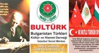 """""""Etnospor Kültür Festivali"""" 3-6 Ekim'de Atatürk Havalimanı'nda"""