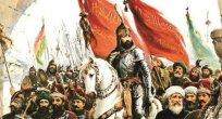 Fatih Sultan Mehmet'in Adaleti