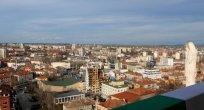 Hasköy'de OHAL tedbirlerine uymayanlara ceza