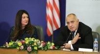 Hero Mustafa: Güçlü ve gelişen bir Bulgaristan istiyoruz