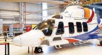 Jandarma'ya Gökbey helikopteri teslimatları gelecek sene başlayacak