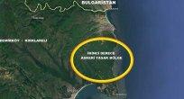 Karadeniz kıyısında kritik gelişme! Askeri yasak bölge ilan edildi