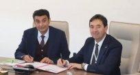 Kırcaali bölgesinden öğrencilere Türkiye'de üniversite eğitimi imkanı sağlanacak