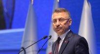 KKTC Cumhurbaşkanı Akıncı'nın skandal açıklamasına cevap