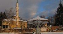Koronavirüs yüzünden Smolyan-Paşmaklı ilinde Kuran kurslarına ara veriliyor