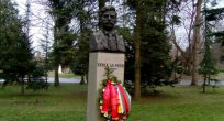 Kuzey Makedonya ve Bulgaristan arasında tarih çıkmazı