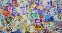 Maliye Bakanı'na göre, Bulgar levasının değeri gerekenin altındadır