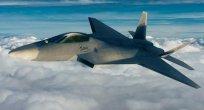 Milli Muharip Uçak 18 Mart 2025'te ilk uçuşunu yapacak