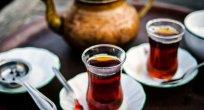 Neden Bu Kadar Çok Sevdiğimizi Açıklıyor: Türk Çayının Bir Hayli İlginç Tarihi