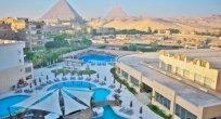 Piramitler, firavunlar, 5 bin yıllık gizemli tarih: