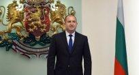 Radev, Kumar Yasası'ndaki değişiklikleri onayladı