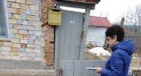 Razgrad'ın köylerinde sağlık çalışanları halka Covid-19 tehlikesini anlatıyor