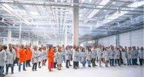 Sofya, Filibe ve Varna, Bulgaristan'daki iş yerlerinin yarısından fazlasını yaratıyor