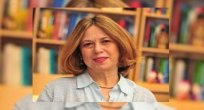Türk profesör ABD'nin prestijli Bilimler Akademisi'nin üyeliğine seçildi