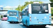 Türkiye'de market ve toplu taşımaya sınır getirildi