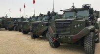 Türkiye'nin Milli Gücü