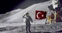 Türkiye'nin uzay yolculuğu