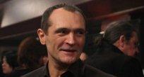 Vasil Bojkov, adaletten kaçmak için Rus yardımı istiyor