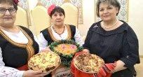 """""""Yurtdışındaki Bulgaristan'lılar, ülkemizin Dünya'daki yüzü sayılır"""""""