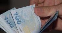 Yurtdışındakilere yeni emeklilik sistemi