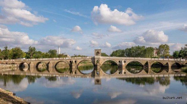 Tarihin Tanıkları Köprüler