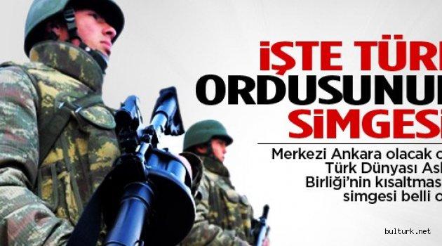 Türk dünyası ortak ordusu resmen kuruldu