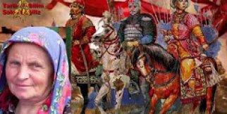 Bulgaristan Türkleri Soyları ve Kökenleri