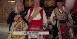 Bulgaristan'da Meşhur Çiprovtsi Kilimleri ve Festivali - Devrialem - TRT Avaz